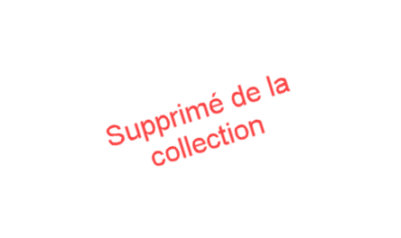 20180831_Supprimé de la collection.png